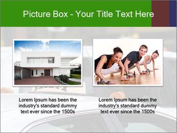 0000076291 PowerPoint Templates - Slide 18