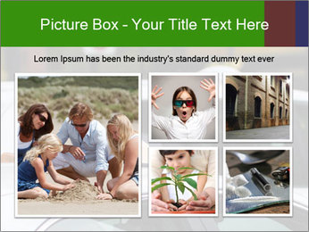 0000076291 PowerPoint Template - Slide 19