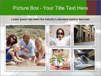 0000076291 PowerPoint Templates - Slide 19