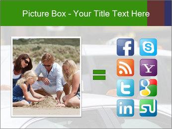 0000076291 PowerPoint Templates - Slide 21