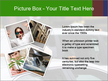 0000076291 PowerPoint Templates - Slide 23