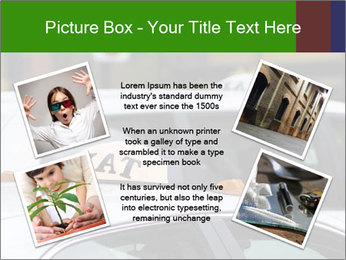 0000076291 PowerPoint Templates - Slide 24
