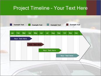 0000076291 PowerPoint Templates - Slide 25