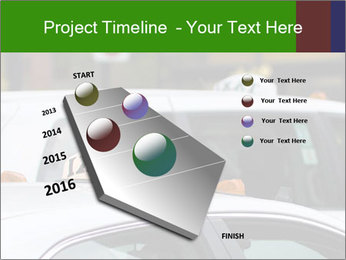 0000076291 PowerPoint Template - Slide 26