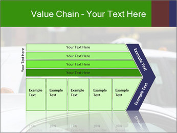 0000076291 PowerPoint Templates - Slide 27