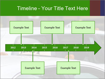0000076291 PowerPoint Template - Slide 28