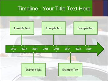 0000076291 PowerPoint Templates - Slide 28