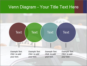 0000076291 PowerPoint Template - Slide 32