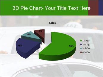 0000076291 PowerPoint Template - Slide 35