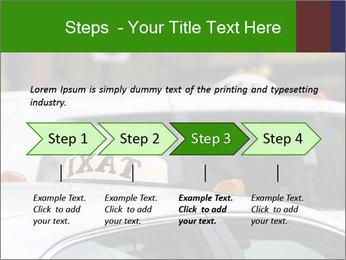 0000076291 PowerPoint Templates - Slide 4