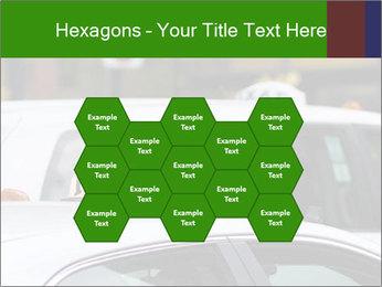 0000076291 PowerPoint Templates - Slide 44