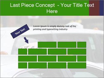 0000076291 PowerPoint Templates - Slide 46