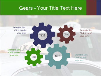 0000076291 PowerPoint Templates - Slide 47