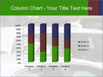 0000076291 PowerPoint Templates - Slide 50