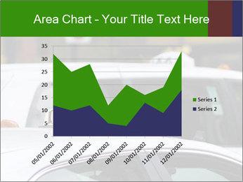 0000076291 PowerPoint Templates - Slide 53