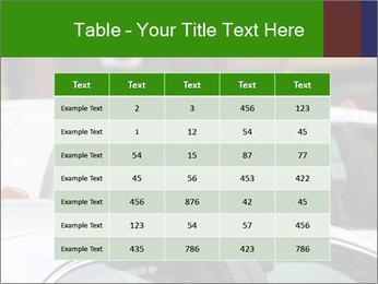 0000076291 PowerPoint Templates - Slide 55