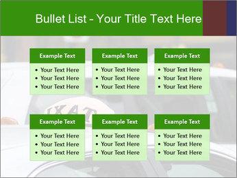 0000076291 PowerPoint Templates - Slide 56