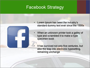 0000076291 PowerPoint Templates - Slide 6
