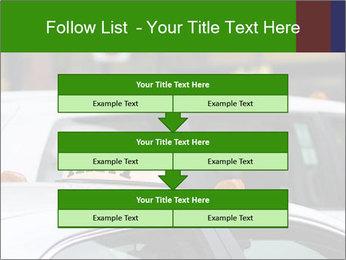 0000076291 PowerPoint Templates - Slide 60
