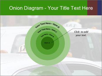 0000076291 PowerPoint Templates - Slide 61