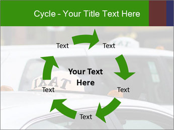 0000076291 PowerPoint Templates - Slide 62