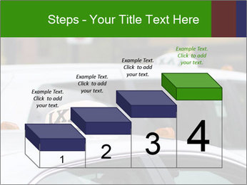 0000076291 PowerPoint Templates - Slide 64