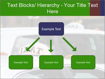 0000076291 PowerPoint Templates - Slide 69
