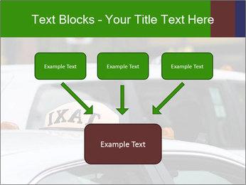 0000076291 PowerPoint Templates - Slide 70