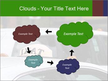 0000076291 PowerPoint Templates - Slide 72