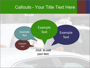 0000076291 PowerPoint Templates - Slide 73