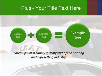 0000076291 PowerPoint Template - Slide 75