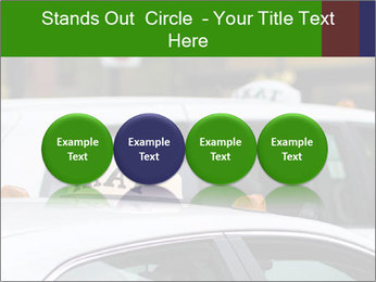 0000076291 PowerPoint Template - Slide 76