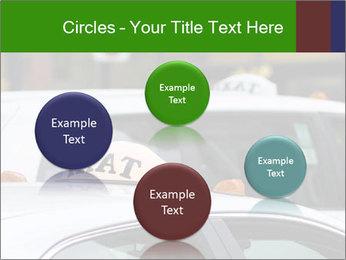 0000076291 PowerPoint Templates - Slide 77