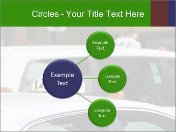 0000076291 PowerPoint Templates - Slide 79