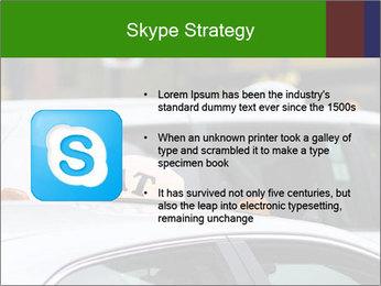 0000076291 PowerPoint Templates - Slide 8