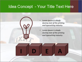 0000076291 PowerPoint Template - Slide 80
