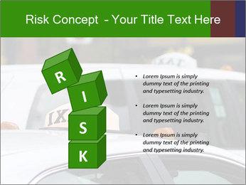 0000076291 PowerPoint Templates - Slide 81