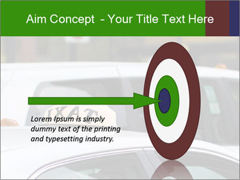 0000076291 PowerPoint Template - Slide 83