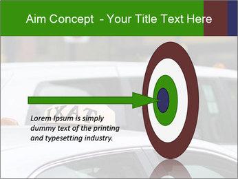 0000076291 PowerPoint Templates - Slide 83