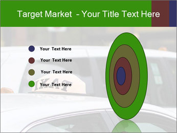 0000076291 PowerPoint Templates - Slide 84