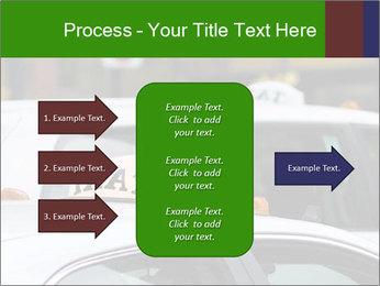 0000076291 PowerPoint Template - Slide 85