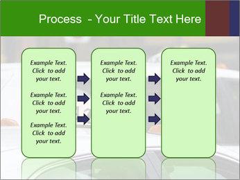 0000076291 PowerPoint Templates - Slide 86
