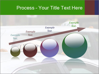 0000076291 PowerPoint Templates - Slide 87