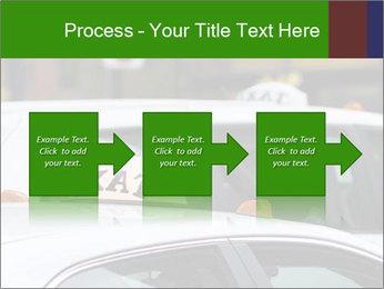 0000076291 PowerPoint Templates - Slide 88