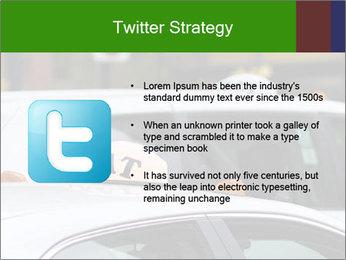 0000076291 PowerPoint Templates - Slide 9