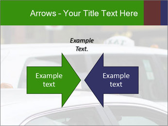 0000076291 PowerPoint Templates - Slide 90