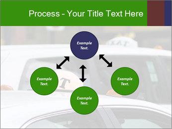 0000076291 PowerPoint Templates - Slide 91