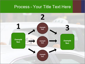 0000076291 PowerPoint Template - Slide 92