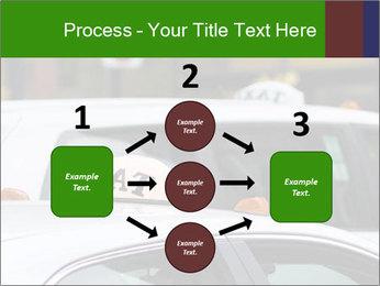 0000076291 PowerPoint Templates - Slide 92