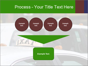 0000076291 PowerPoint Templates - Slide 93